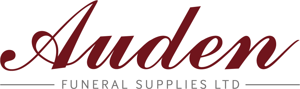 Auden Funeral Supplies Ltd