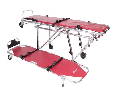 COMBINATION STRETCHER 1