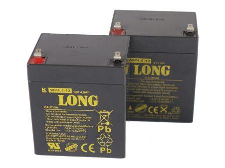 Coffin Lifter Battery Kit 8100859 WEB IMAGE