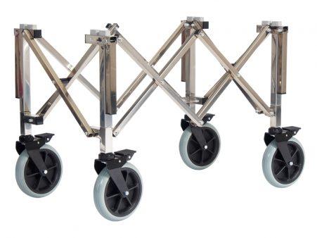 Folding Wheel Bier P2220230 WEB IMAGE