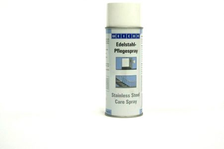 Stainless Steel Care Spray 1
