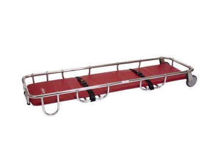 basket stretcher P2040147