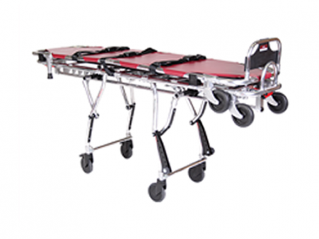 Removal Trolleys