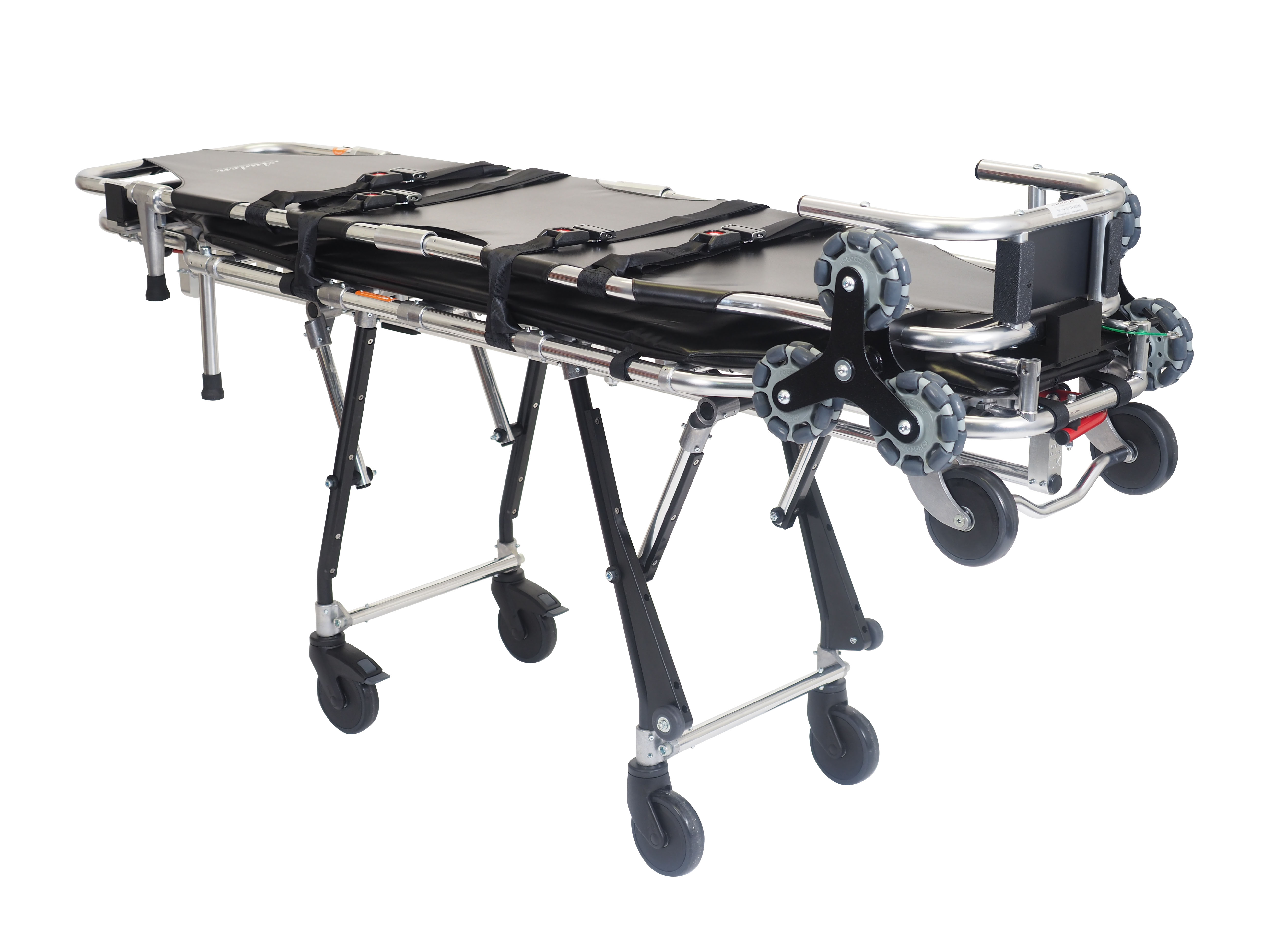 Auden Funeral Supplies dedicated suppliers to the funeral